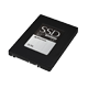Installation SSD 256_produit_1.png