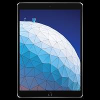 appareil Tablette-Tactile Apple iPad-Air-3-A2152-A2153-A2123