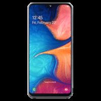 Réparation, dépannage, Téléphone Galaxy Note 8 (N950F), Samsung,  Cognac 16100
