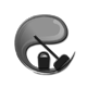 Nettoyage / Dépoussiérage 707_produit_1.png