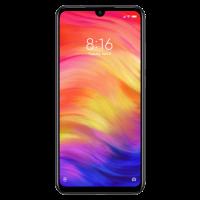 appareil Téléphone-Portable Xiaomi Redmi-Note-7