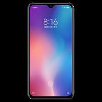 appareil Téléphone-Portable Xiaomi MI-9-SE