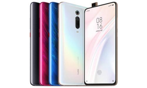 Réparations smartphone Xiaomi MI 9 T PRO à Biganos