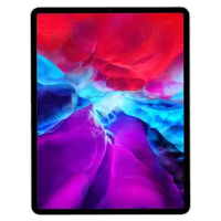 appareil Tablette-Tactile Apple iPad-Pro-12.9-2020-A2229-A2232