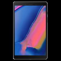Réparation, dépannage, Tablette Galaxy Tab A - 9.7