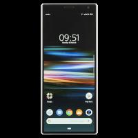 appareil Téléphone-Portable Sony Xperia-10-Plus
