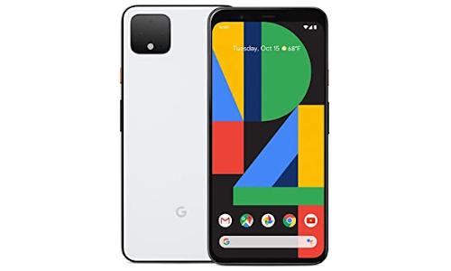 Réparations smartphone Google PIXEL 4 XL à Aix-en-Provence