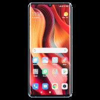 appareil Téléphone-Portable Xiaomi MI-Note-10-PRO