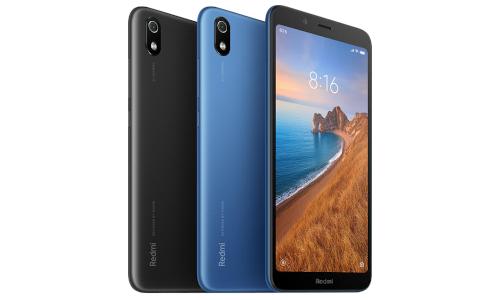 Réparations smartphone Xiaomi Redmi 7A à Aix-en-Provence
