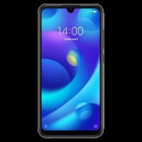 appareil Téléphone-Portable Xiaomi MI-Play