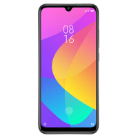 appareil Téléphone-Portable Xiaomi MI-A3