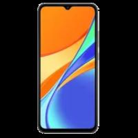 appareil Téléphone-Portable Xiaomi REDMI-9C