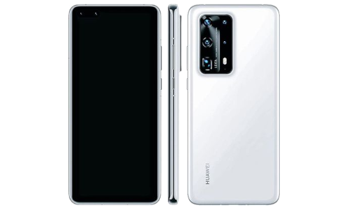 Réparations smartphone Huawei Ascend P40 Pro Plus à Aix-en-Provence