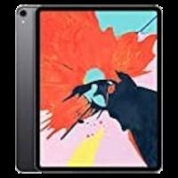 appareil Tablette-Tactile Apple IPad-Pro-12.9-2018-A1876-A1895-A2014-A1983