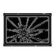 Réparation écran LCD 540_produit_1.png