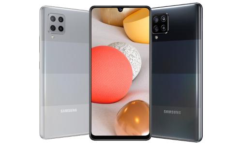 Réparations smartphone Samsung Galaxy A42 5G (A426F) à Aix-en-Provence