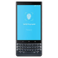 appareil Téléphone-Portable Blackberry Key-2-Lite