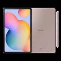 appareil Tablette-Tactile Samsung Galaxy-Tab-S6-LITE-P615N-10.4