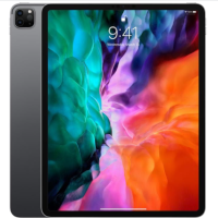 appareil Tablette-Tactile Apple Ipad-Pro-11.-2020-A2228-A2068-A2231