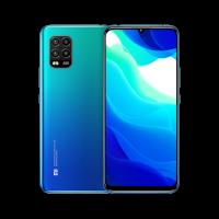 appareil Téléphone-Portable Xiaomi MI-10-Lite