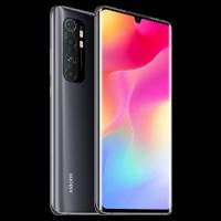 appareil Téléphone-Portable Xiaomi MI-Note-10-Lite