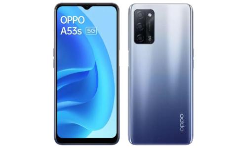 Réparations smartphone Oppo A53 à Aix-en-Provence