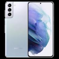 Réparation, dépannage, Téléphone Galaxy Note 8 (N950F), Samsung,  Rennes Saint-Gregoire 35760