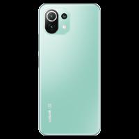 appareil Téléphone-Portable Xiaomi MI-11-5G