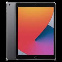appareil Tablette-Tactile Apple Ipad-8-2018-2020-A2200-A2270