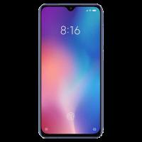 appareil Téléphone-Portable Xiaomi MI-9-Lite