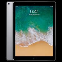 appareil Tablette-Tactile Apple iPad-Pro-12.9-2017-A1670-A1671