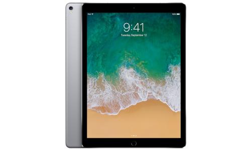 Réparations tablette tactile Apple iPad Pro 12.9 2017 (A1670/A1671) à Saint-Malo