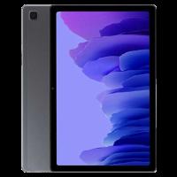 appareil Tablette-Tactile Samsung Galaxy-Tab-A---7-2020-