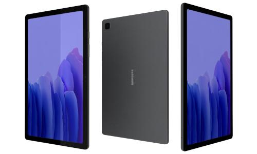 Réparations tablette tactile Samsung Galaxy Tab A - 7 2020  à Saint-Malo