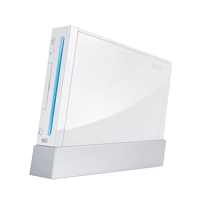 Réparations smartphone Nintendo Wii à Aulnay-sous-Bois