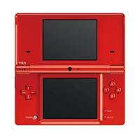 Réparations smartphone Nintendo DSi à Arles