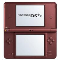 Réparations smartphone Nintendo DSi XL à Aulnay-sous-Bois