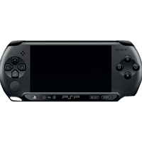 Réparations smartphone Sony PSP 1000 à Montauban