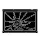 Remplacement Vitre Tactile ou Bloc Vitre Tactile + LCD 359_produit_1.png