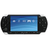 Réparations smartphone Sony PSP 2000 à Arles