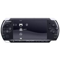 Réparations smartphone Sony PSP 3000 à Aulnay-sous-Bois