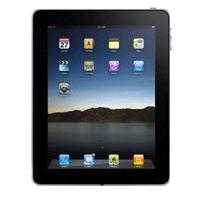 appareil Tablette-Tactile Apple iPad-2-A1395-A1396-A1397