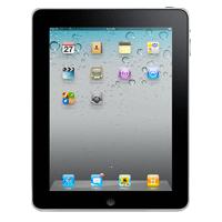 appareil Tablette-Tactile Apple iPad-3-A1416-A1430-A1403-