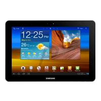 Réparation, dépannage, Tablette Galaxy Tab 1 - 10.1