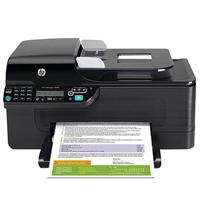 appareil Imprimante HP HP