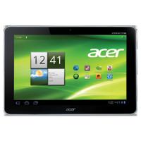 Réparations tablette tactile Acer Iconia Tab A210 à Bourges