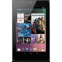 Réparations tablette tactile Asus Nexus 7 à Bourges