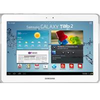 Réparation, dépannage, Tablette Galaxy Tab 2 - 10.1'' - P5100/P5110, Samsung,  Caen 14000
