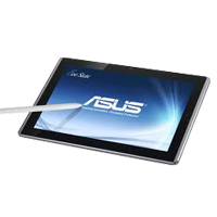 Réparations tablette tactile Asus EEE Slate à Narbonne