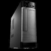 Lenovo IBM Fixe